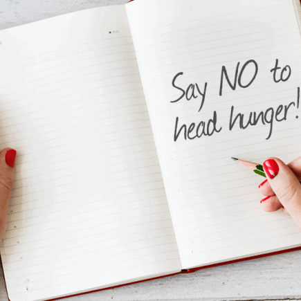 ead Hunger after weight loss surgery