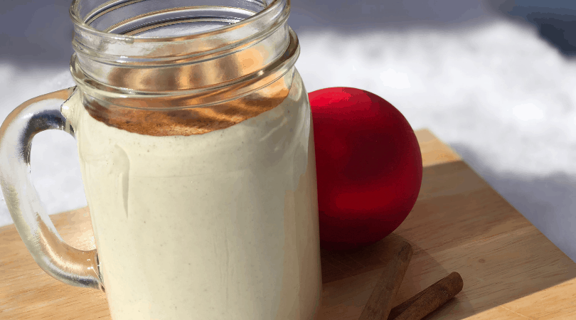 bariatric patient winter drink guide