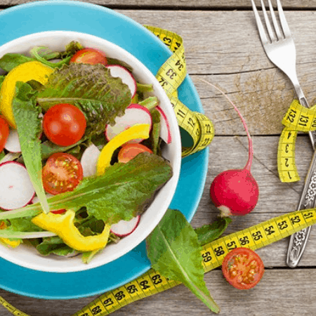 dieting after weight loss surgery