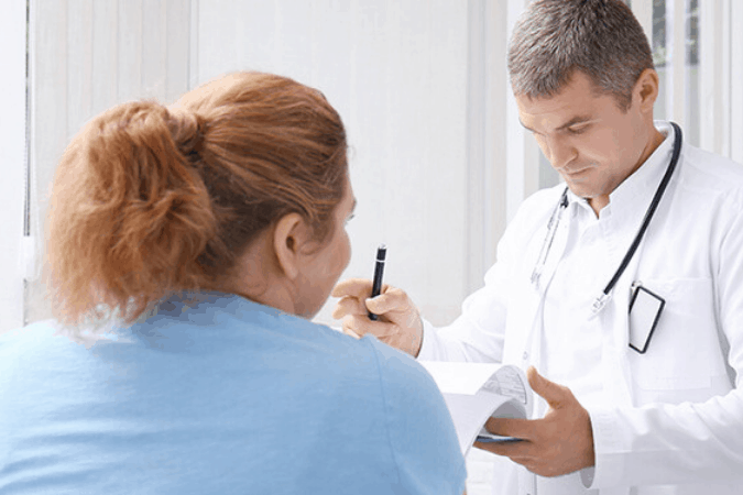 how safe is weight loss surgery