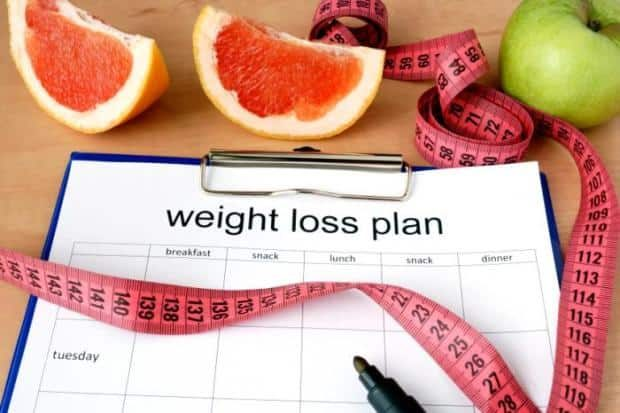 weight loss expectations after bariatric surgery