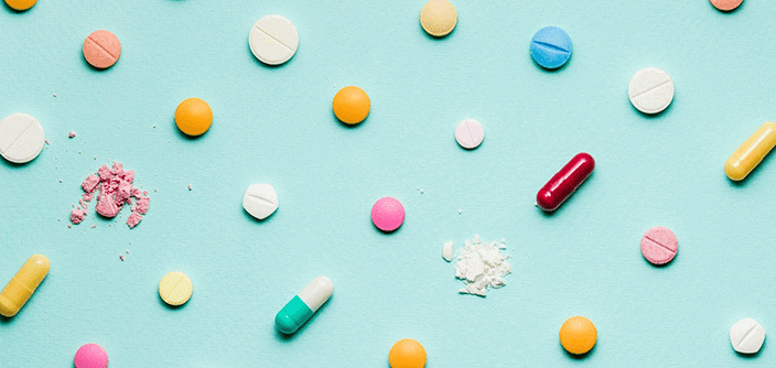 supplements to take after weight loss surgery