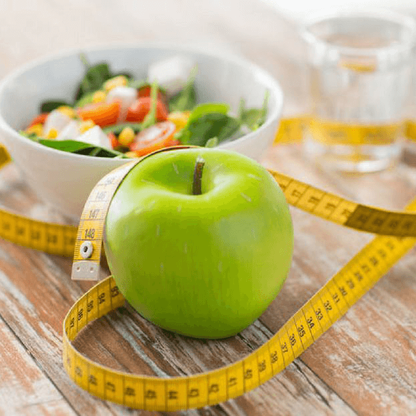 How dieting affects your metabolism
