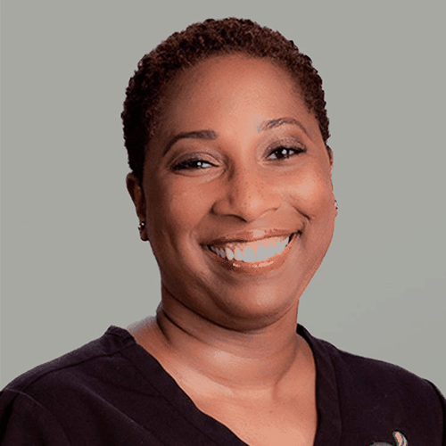 Dr. January Hill Weight Loss Surgeon Georgia