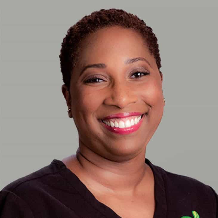 Dr. January Hill weight loss surgeon in Georgia