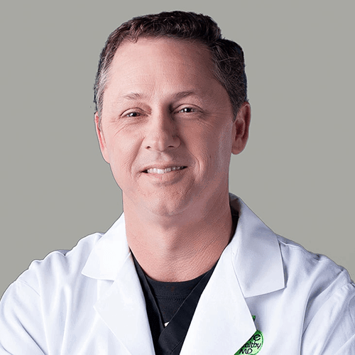 Dr. Mike Blaney Weight Loss Surgeon Georgia