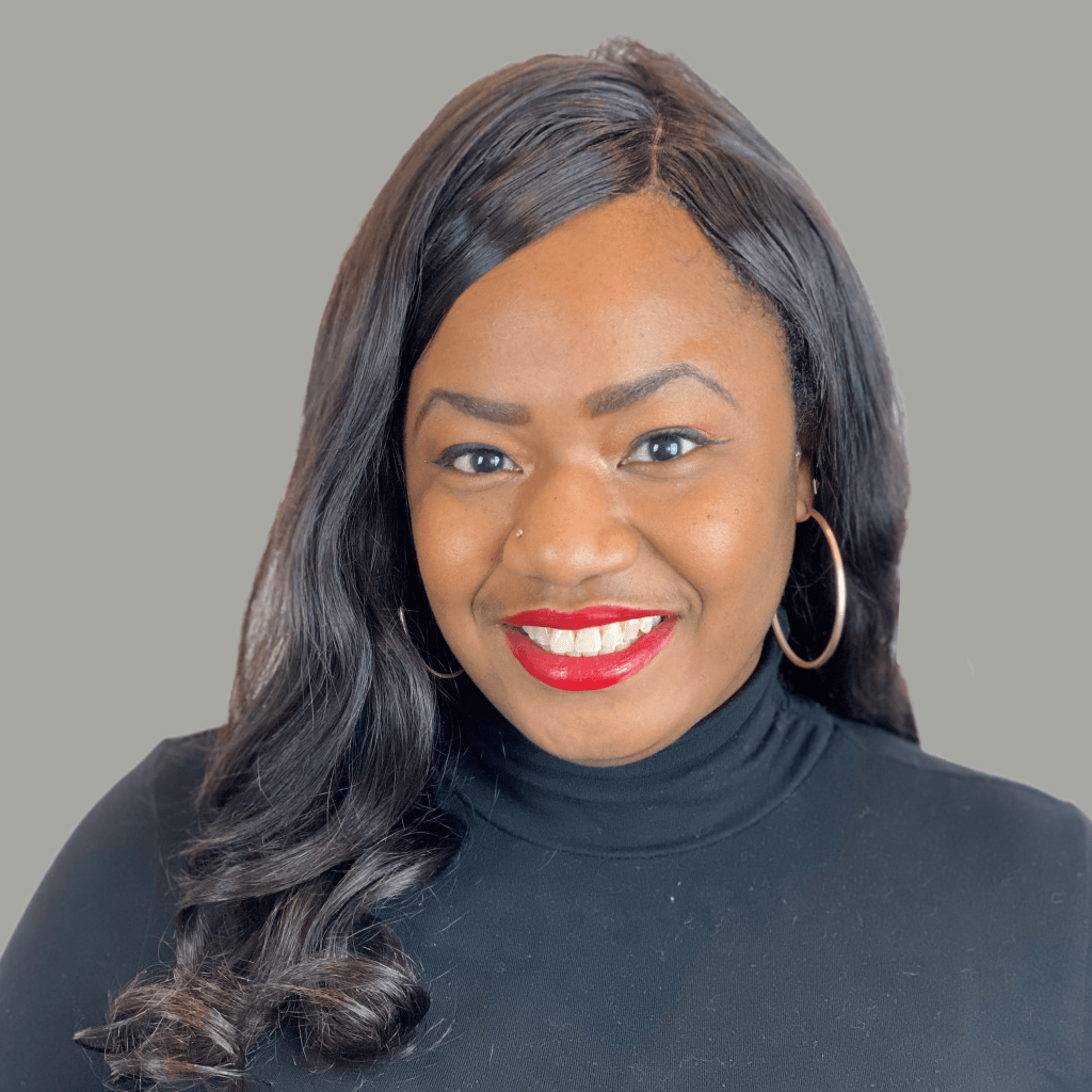 Ashley Bembry Intake Coordinator for Weight Loss Clinic in Georgia