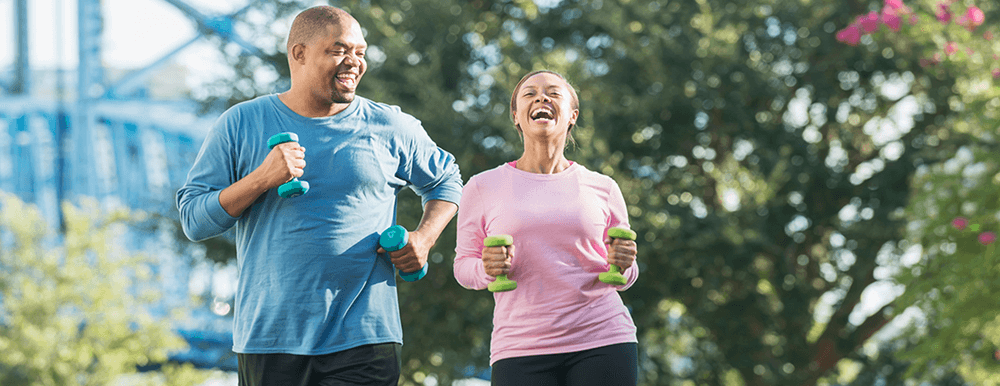 How to keep weight off after Bariatric Surgery