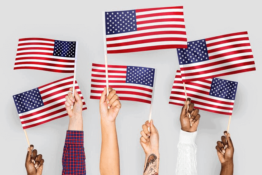 bariatric tips for a healthy 4th of July