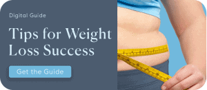 Tips for Weight Loss Success_CTA